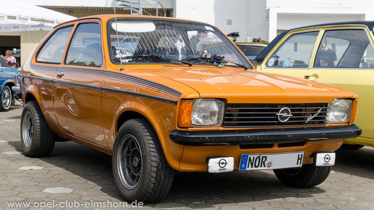 Wedel-2014-0102-Opel-Kadett-C