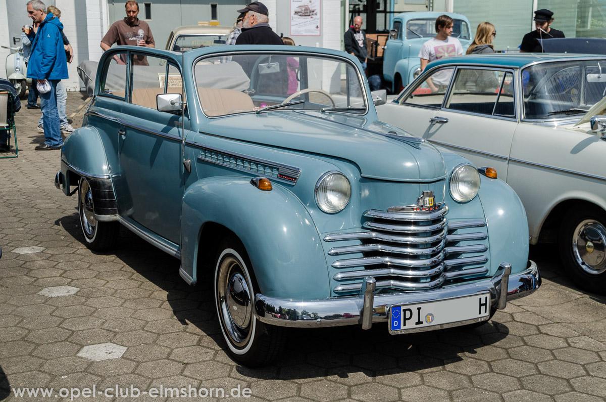 Wedel-2014-0103-Opel-Olympia