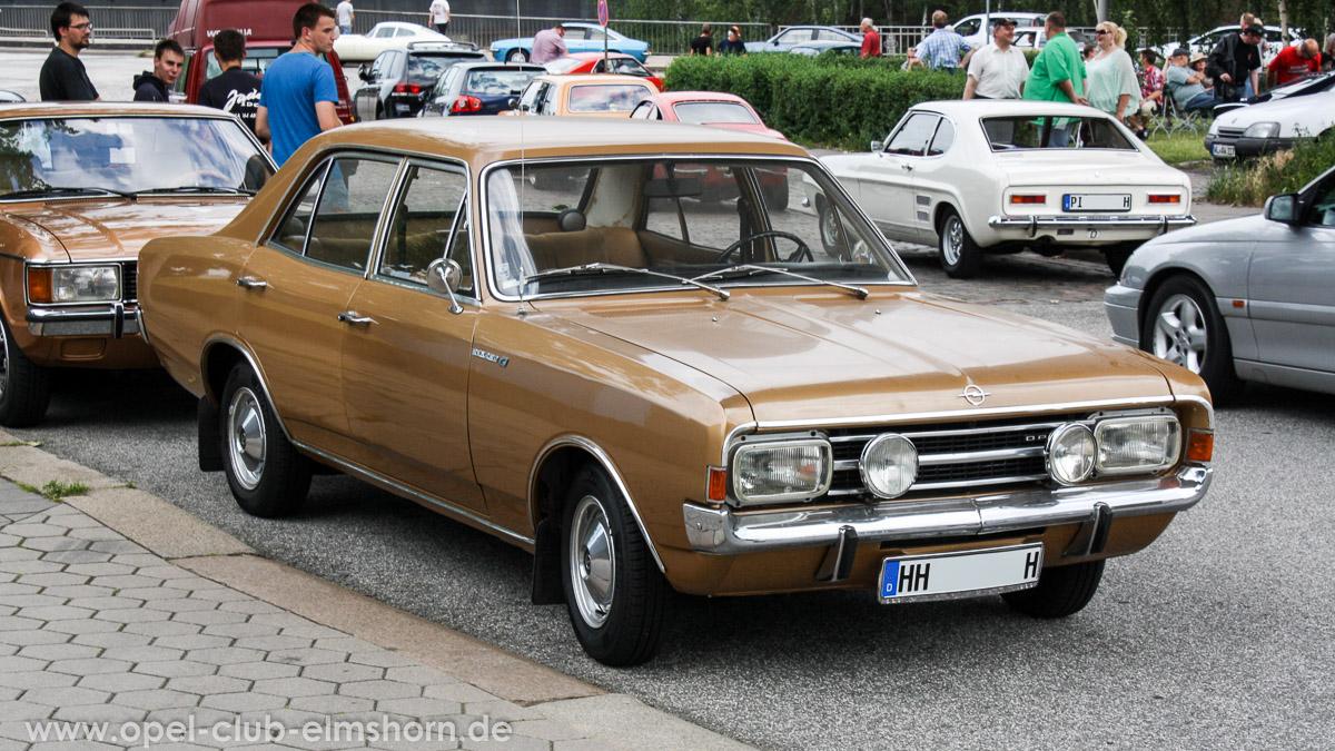 Hamburg-2014-0001-Opel-Rekord-C