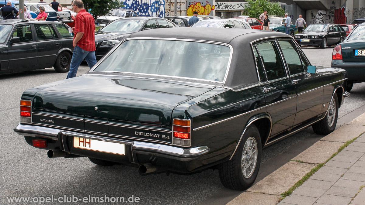 Hamburg-2014-0002-Opel-Diplomat