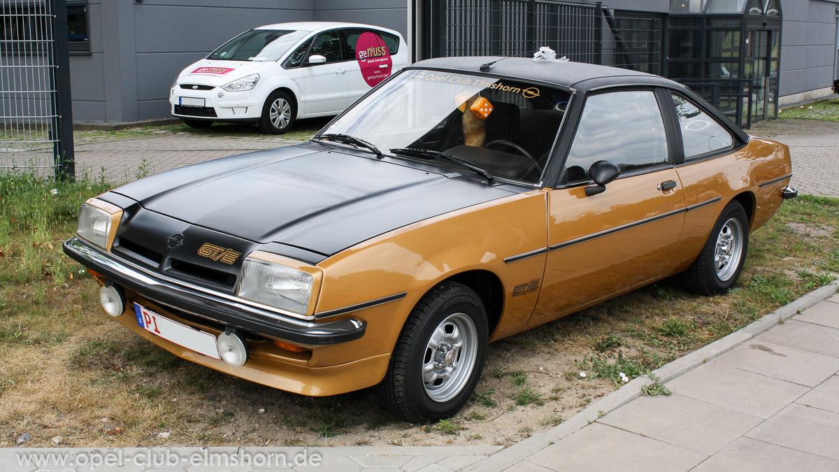 Hamburg-2014-0003-Opel-Manta-B