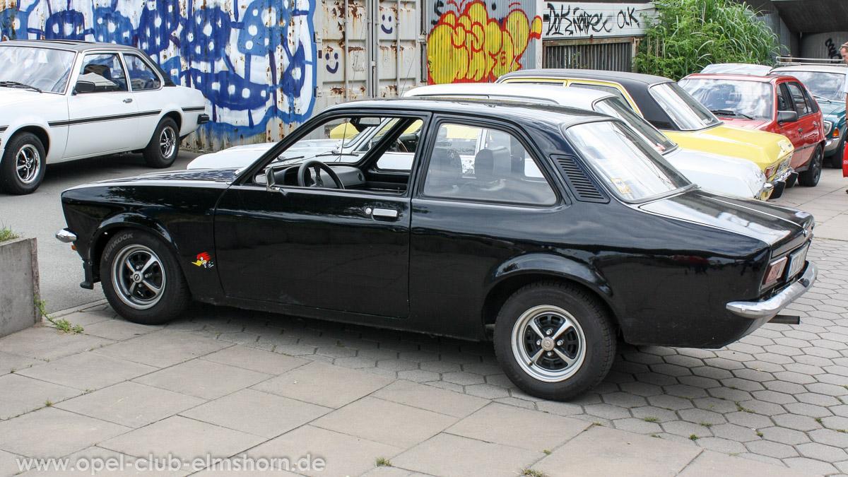 Hamburg-2014-0004-Opel-Kadett-C