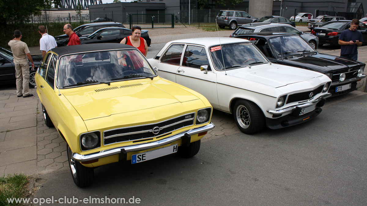 Hamburg-2014-0007-Opel-Ascona-A