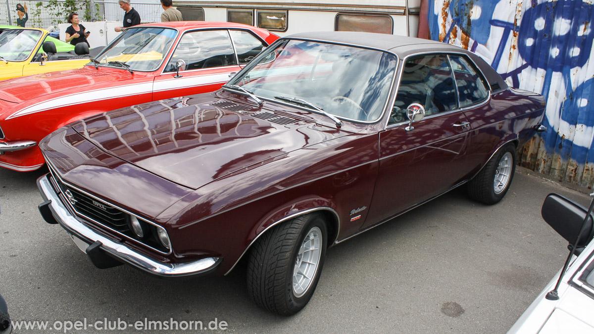Hamburg-2014-0009-Opel-Manta-A
