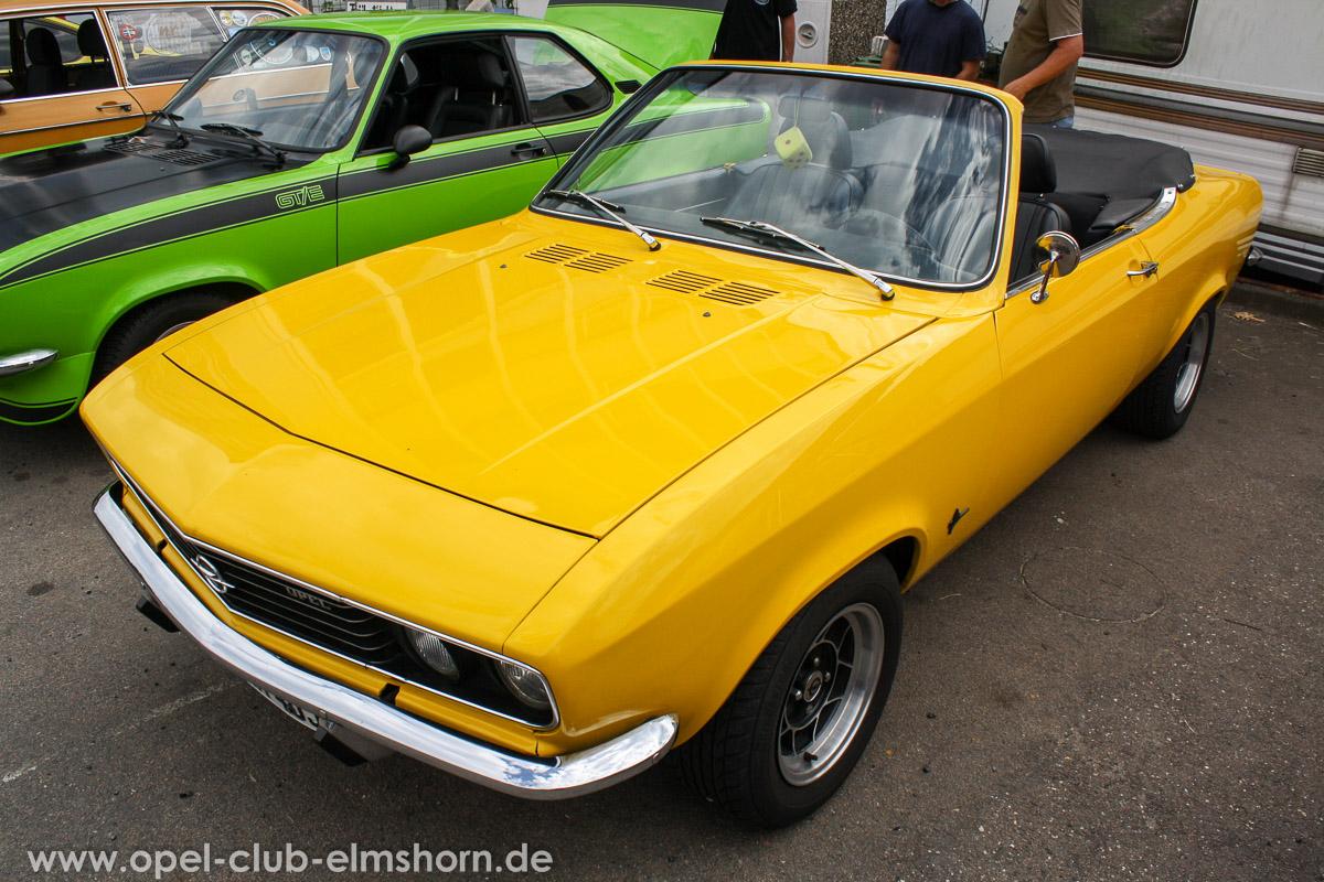 Hamburg-2014-0011-Opel-Manta-A-Cabrio