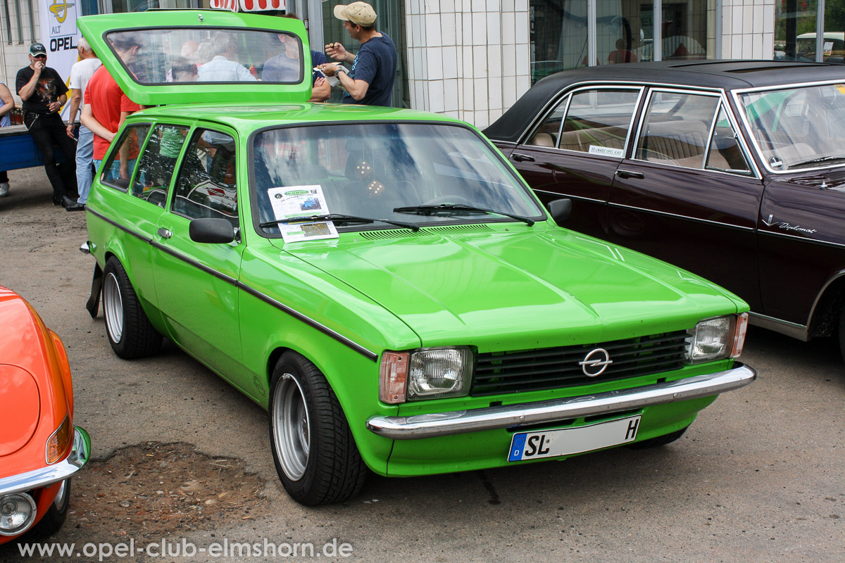 Hamburg-2014-0016-Opel-Kadett-C-Caravan