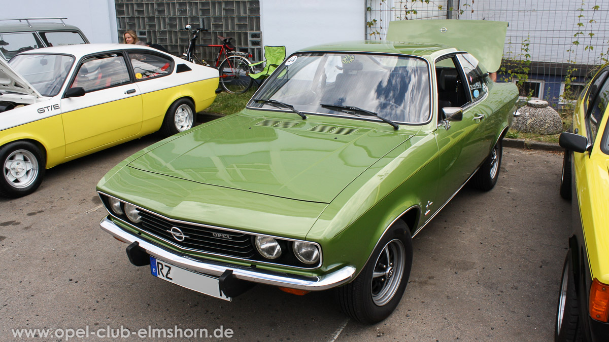 Hamburg-2014-0017-Opel-Manta-A