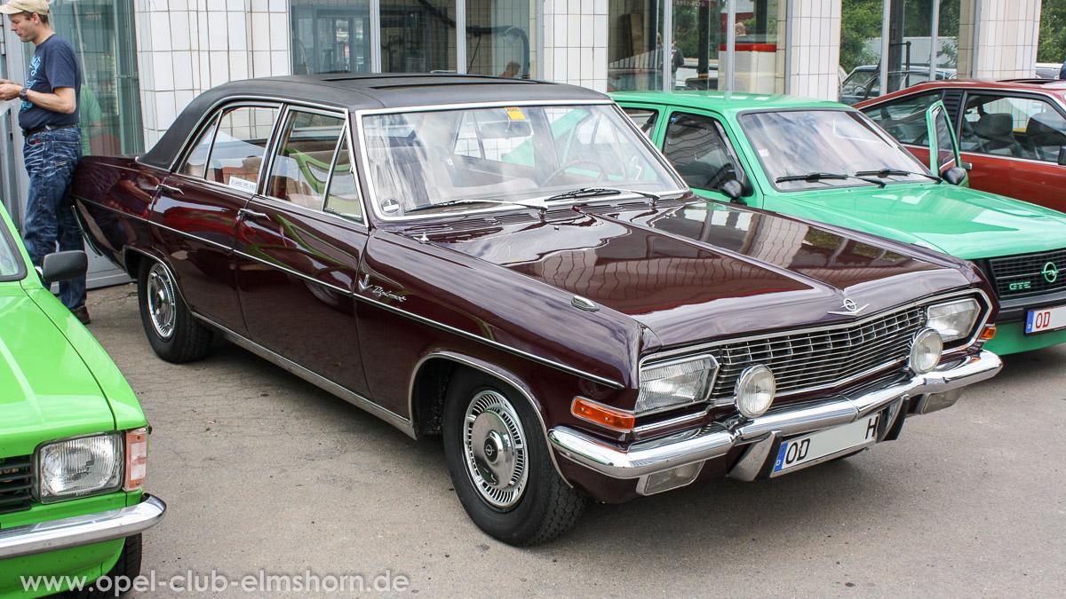 Hamburg-2014-0019-Opel-Diplomat