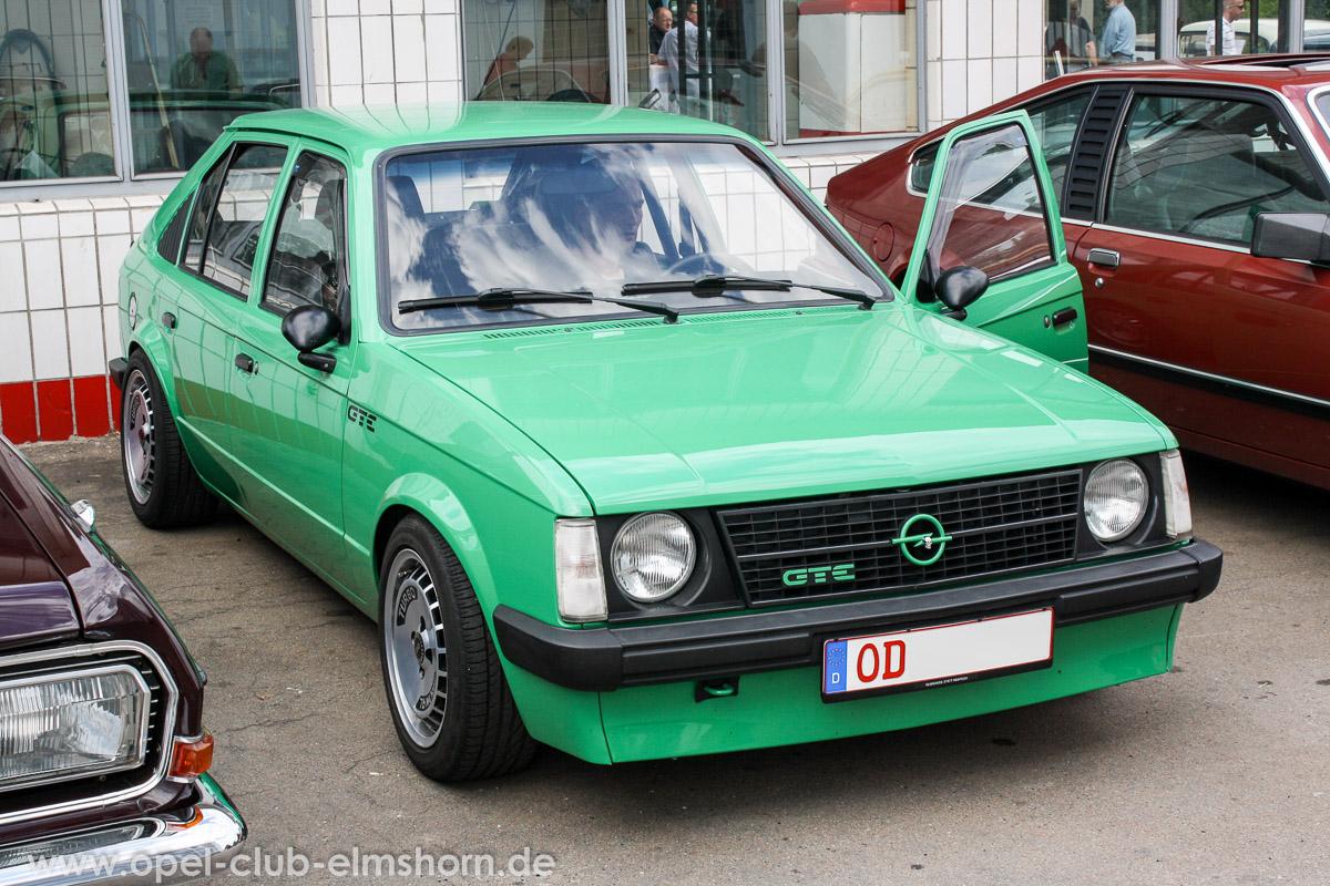 Hamburg-2014-0020-Opel-Kadett-D