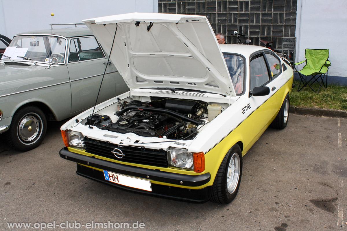 Hamburg-2014-0021-Opel-Kadett-C
