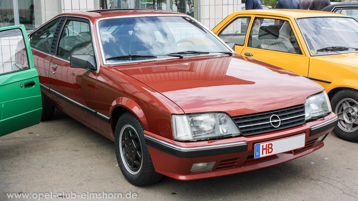 Hamburg-2014-0023-Opel-Monza