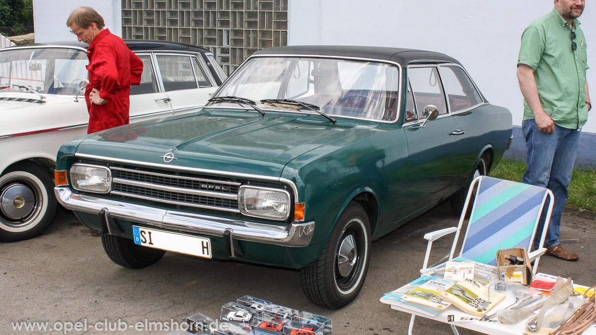 Hamburg-2014-0024-Opel-Rekord-C