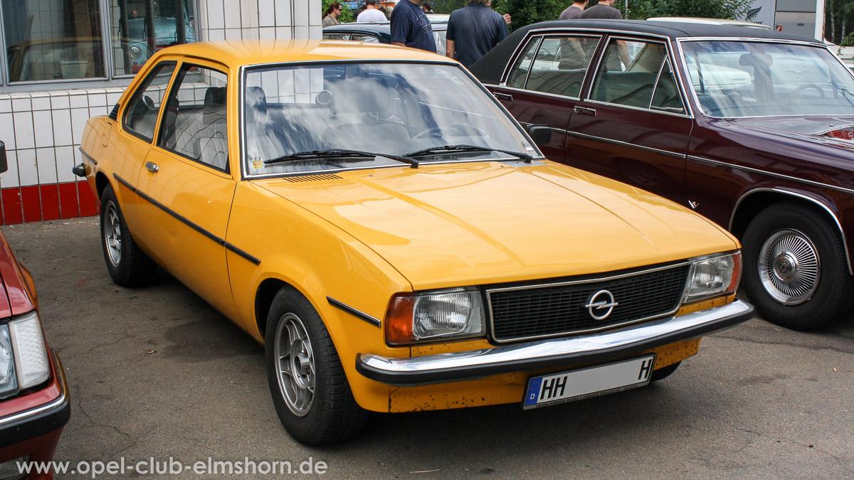 Hamburg-2014-0025-Opel-Ascona-B