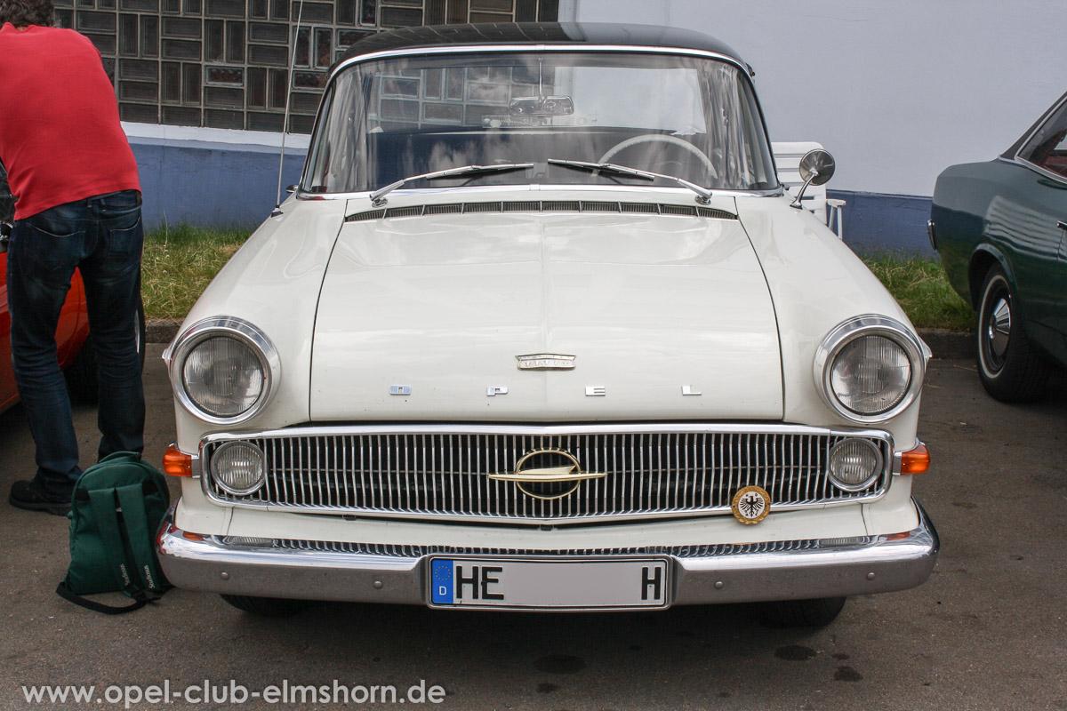 Hamburg-2014-0027-Opel-Kapitaen