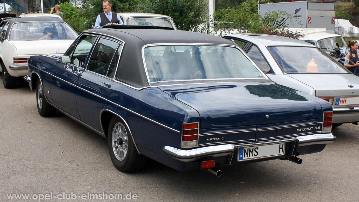 Hamburg-2014-0029-Opel-Diplomat