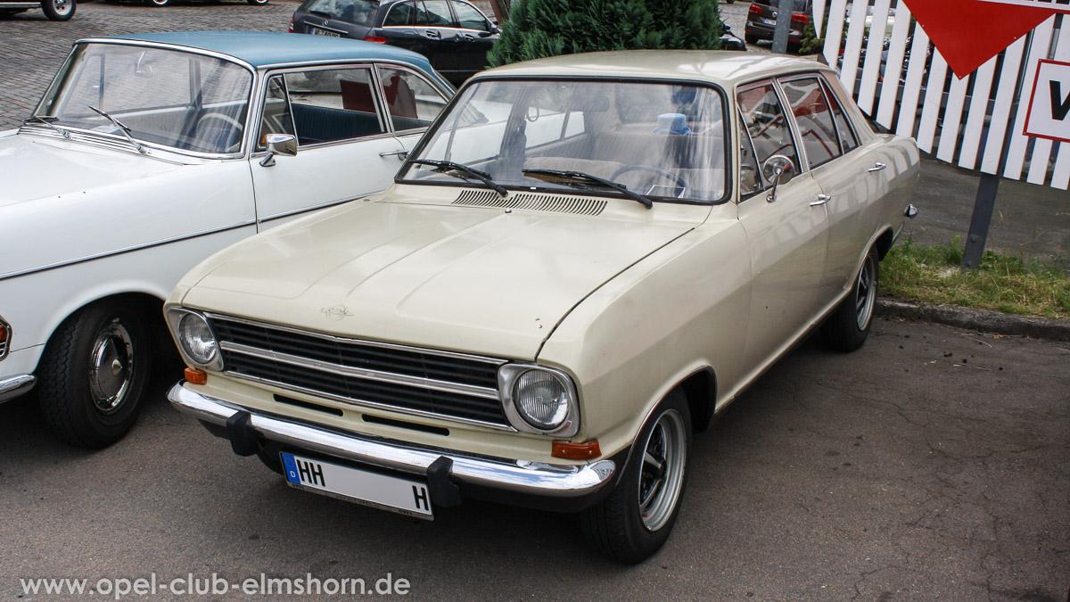 Hamburg-2014-0030-Opel-Kadett-B