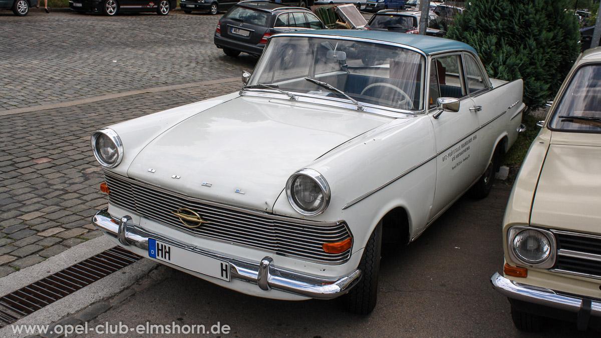 Hamburg-2014-0031-Opel-Rekord-P2