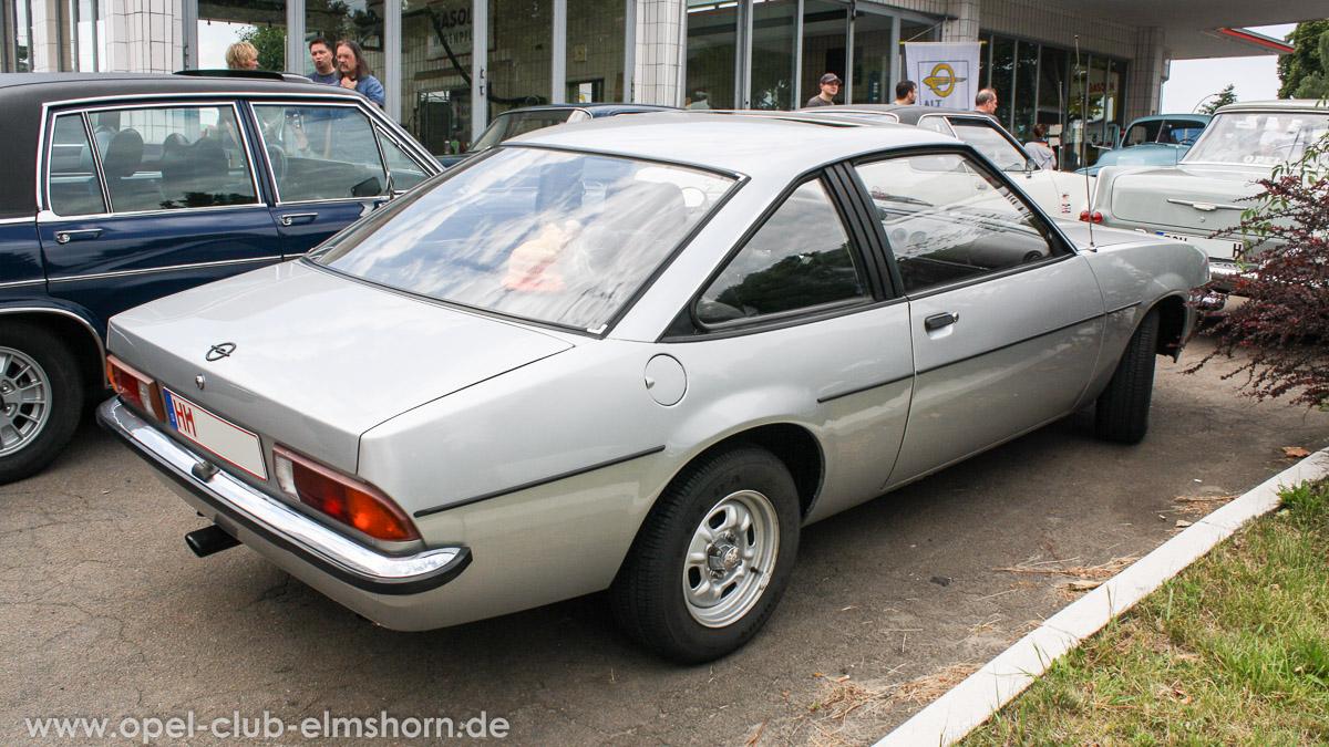 Hamburg-2014-0032-Opel-Manta-B