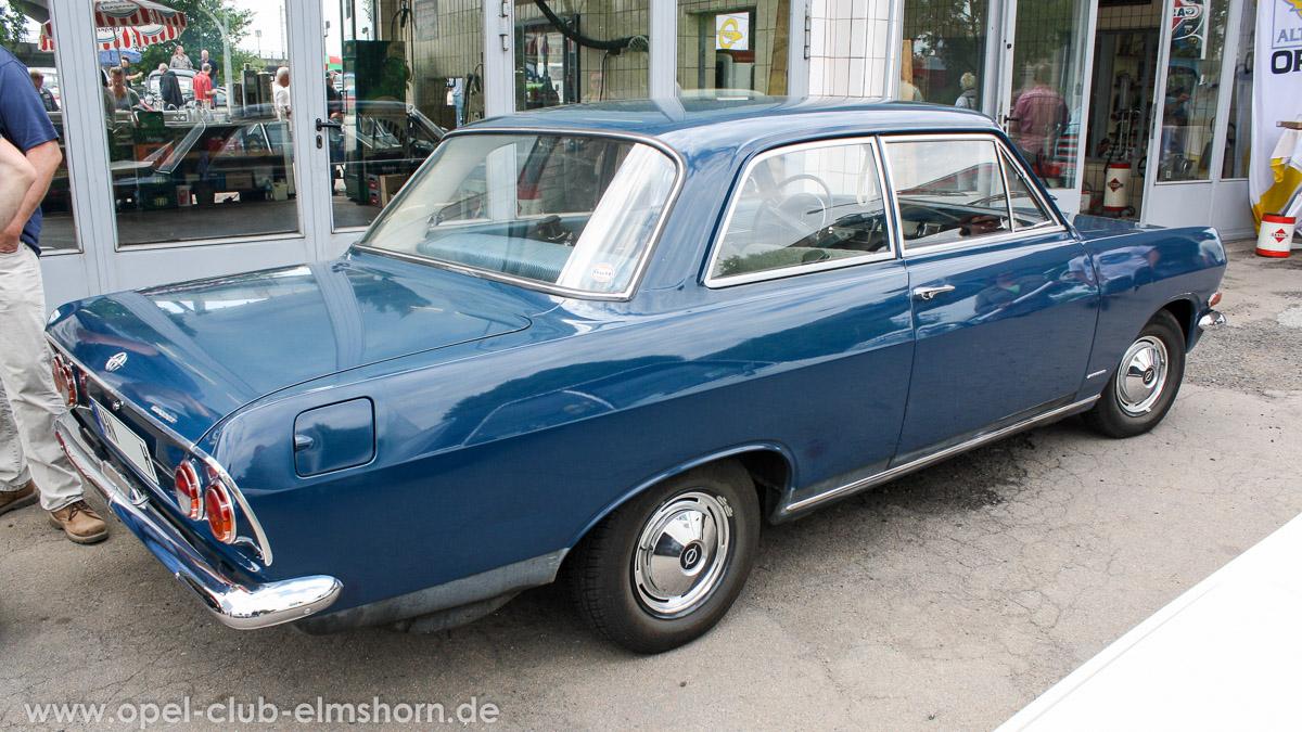 Hamburg-2014-0034-Opel-Rekord