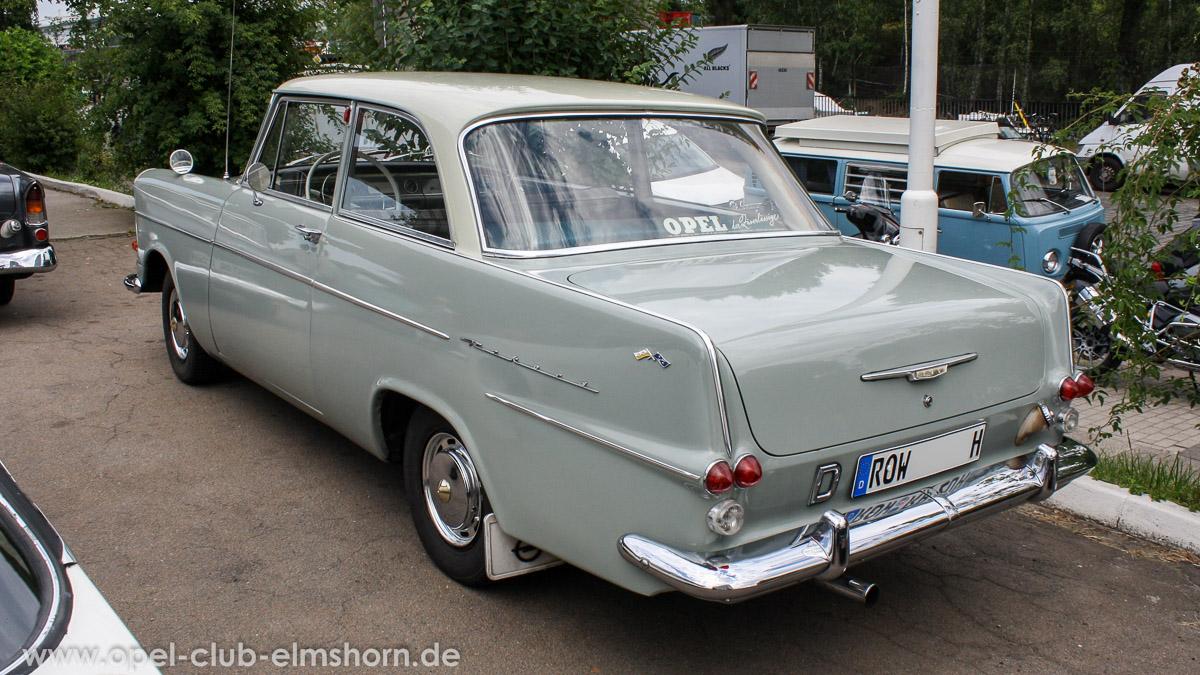 Hamburg-2014-0035-Opel-Rekord-P2