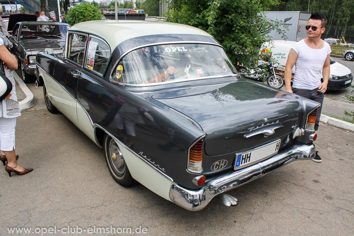 Hamburg-2014-0037-Opel-Rekord-P1