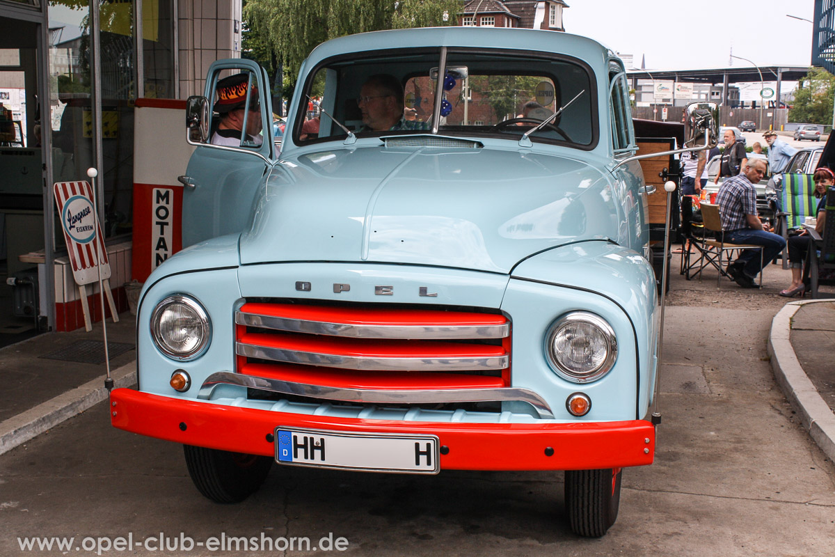 Hamburg-2014-0039-Opel-Blitz
