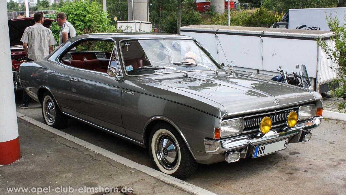 Hamburg-2014-0040-Opel-Rekord-C
