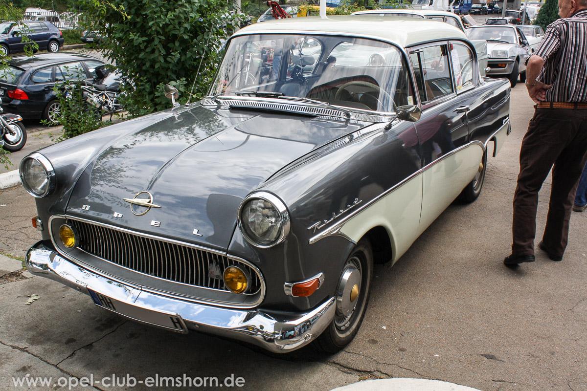Hamburg-2014-0041-Opel-Rekord-P1