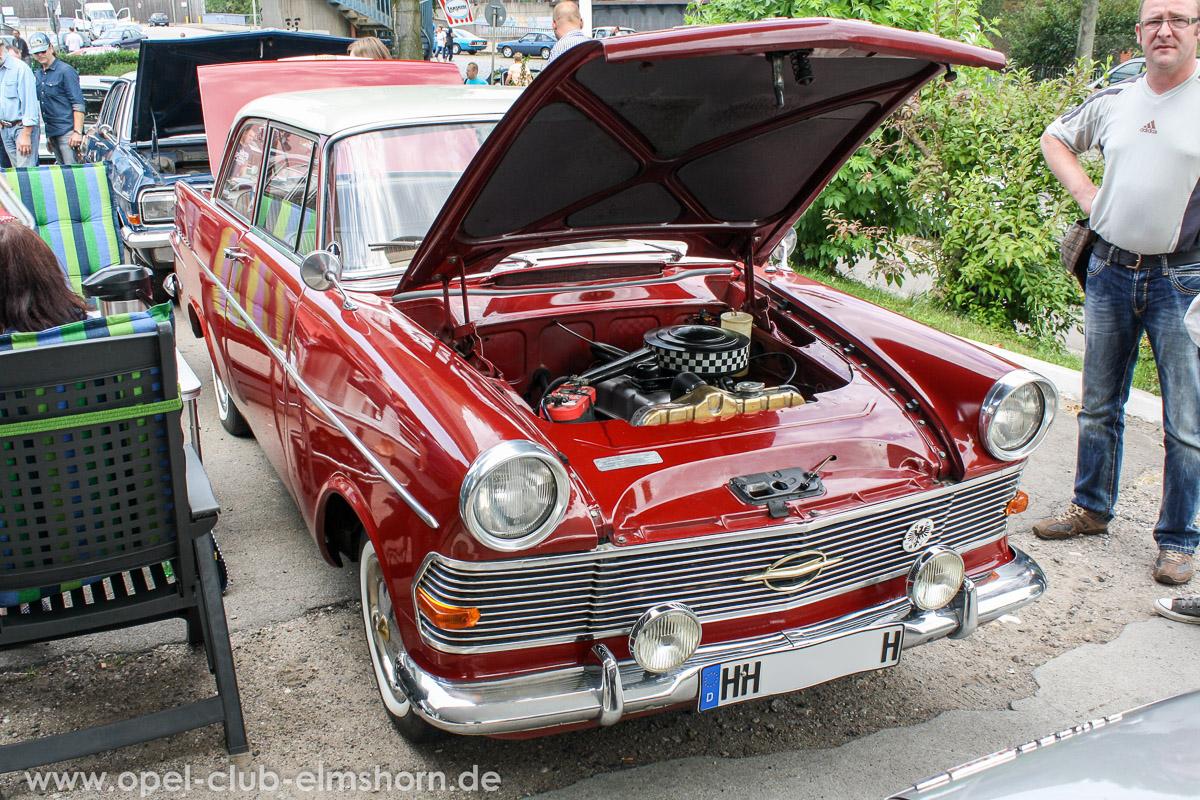 Hamburg-2014-0043-Opel-Kapitaen
