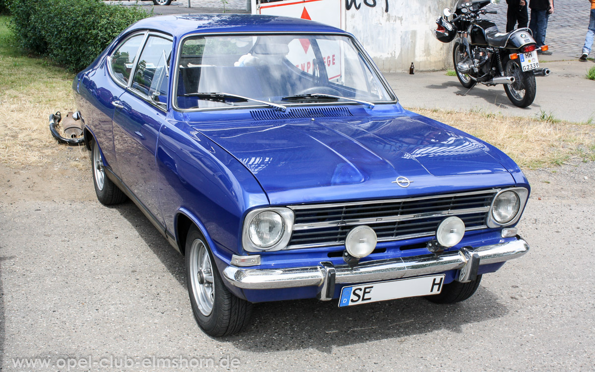 Hamburg-2014-0053-Opel-Kadett-B
