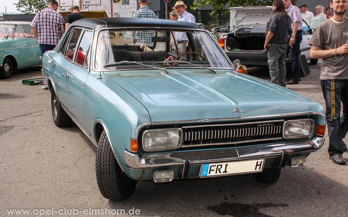 Hamburg-2014-0055-Opel-Rekord-C