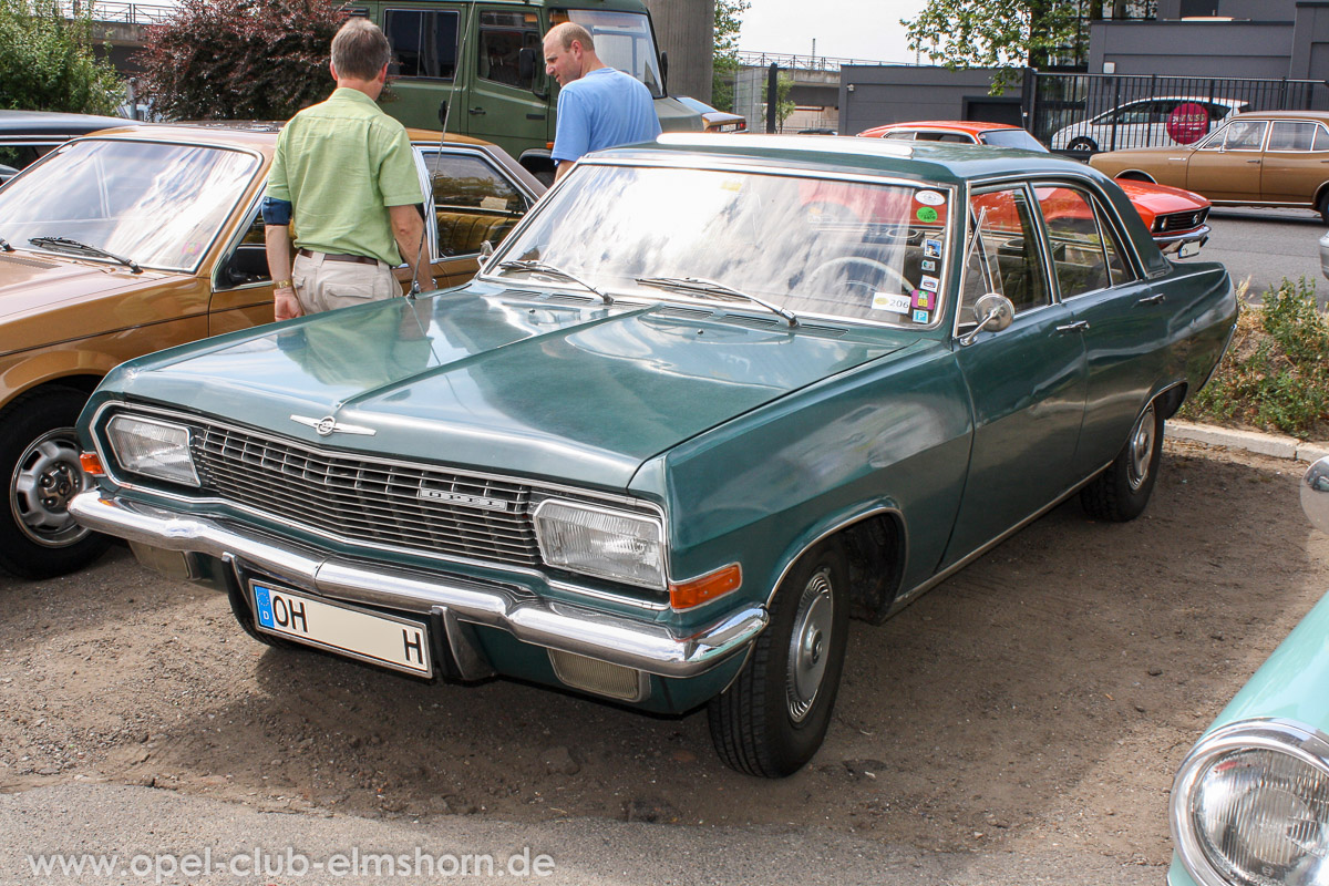 Hamburg-2014-0060-Opel-Admiral