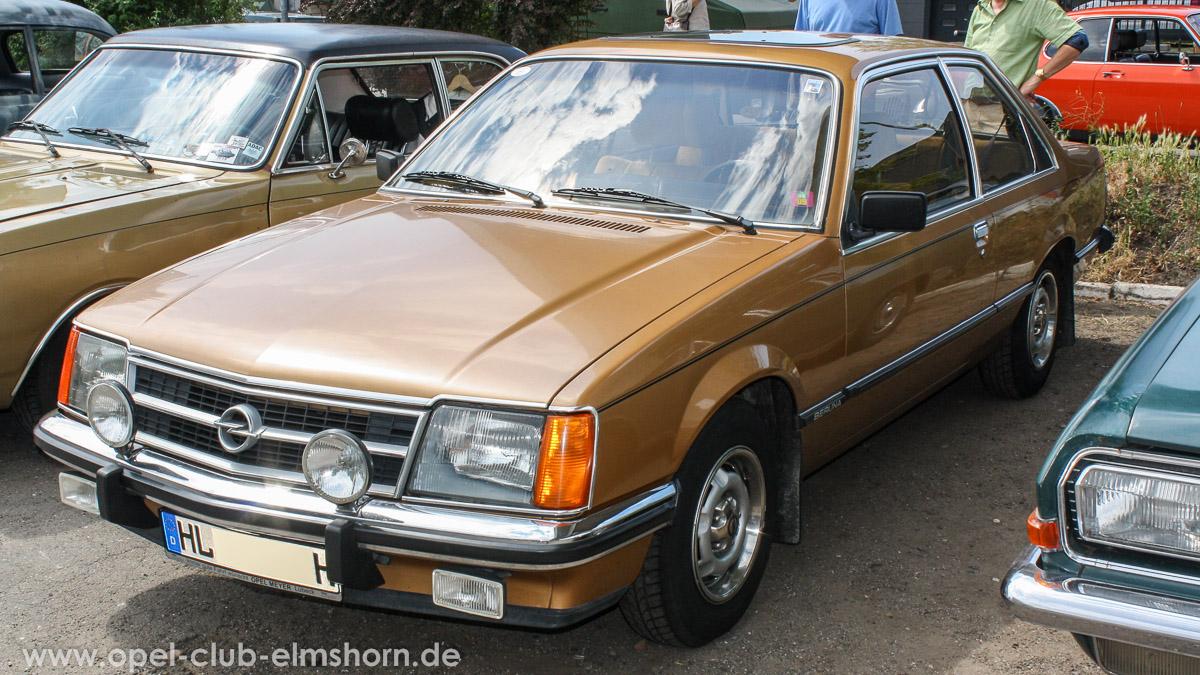 Hamburg-2014-0061-Opel-Commodore-C