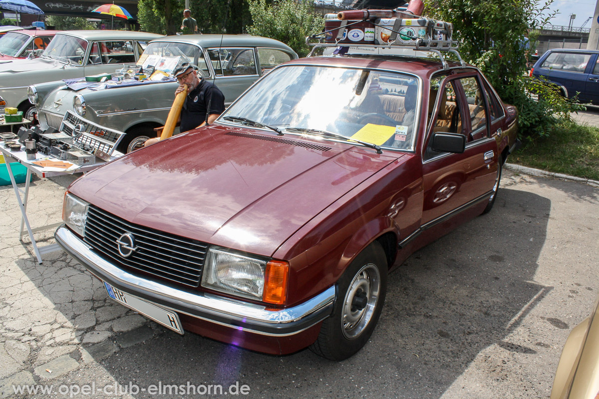 Hamburg-2014-0068-Opel-Rekord-E