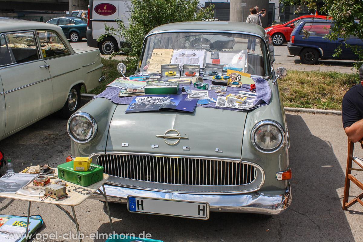 Hamburg-2014-0069-Opel-Rekord-P1
