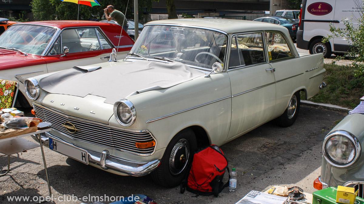 Hamburg-2014-0070-Opel-Rekord-P2