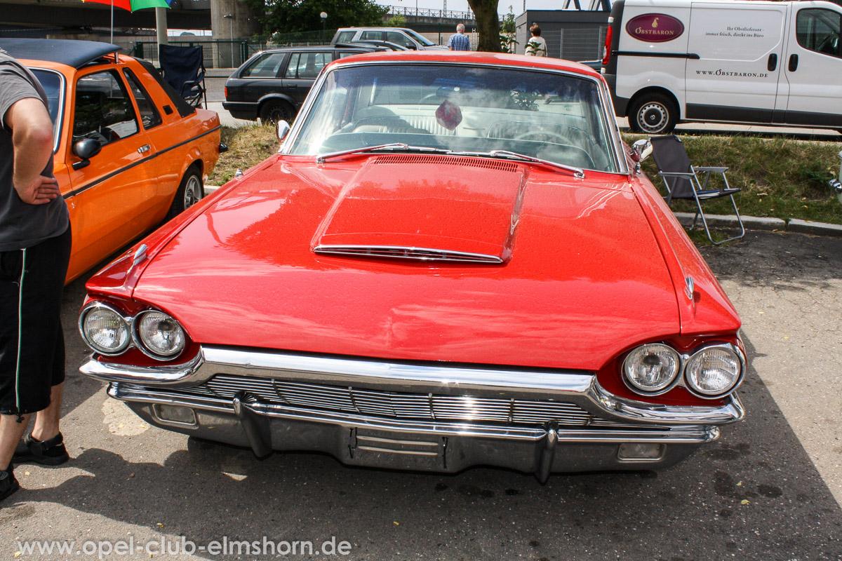 Hamburg-2014-0071-Ford-Thunderbird