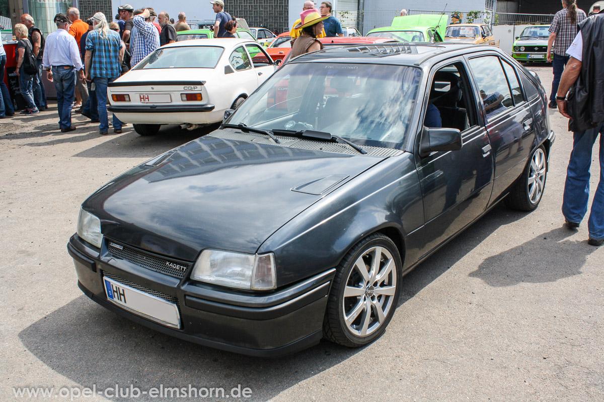 Hamburg-2014-0072-Opel-Kadett-E