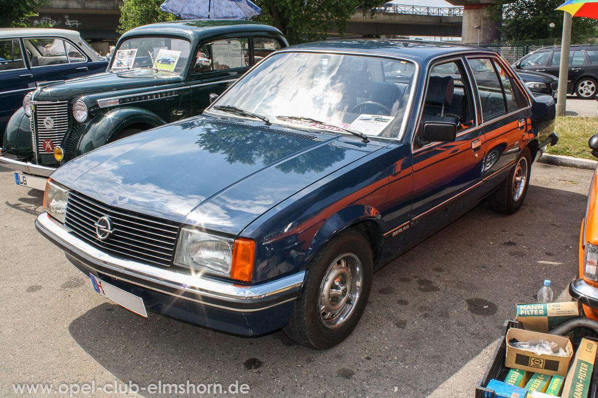 Hamburg-2014-0073-Opel-Rekord-E