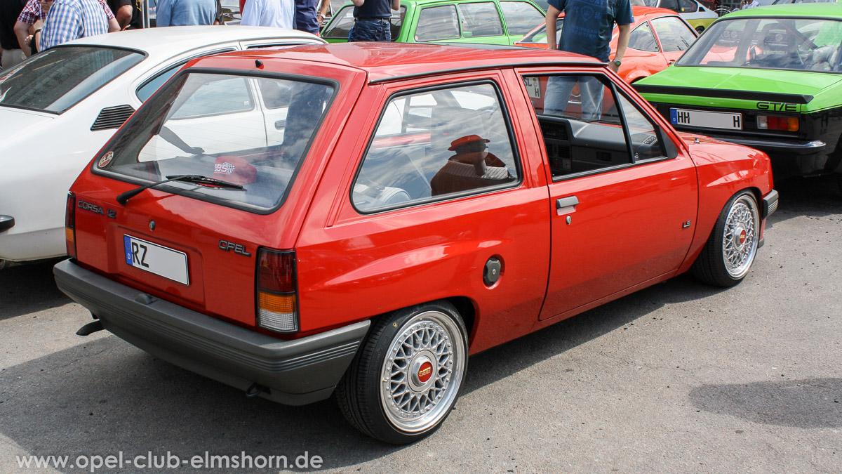 Hamburg-2014-0076-Opel-Corsa-A