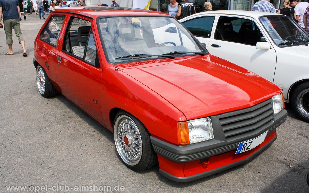 Hamburg-2014-0078-Opel-Corsa-A