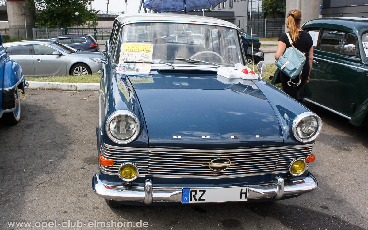 Hamburg-2014-0080-Opel-Rekord-P2