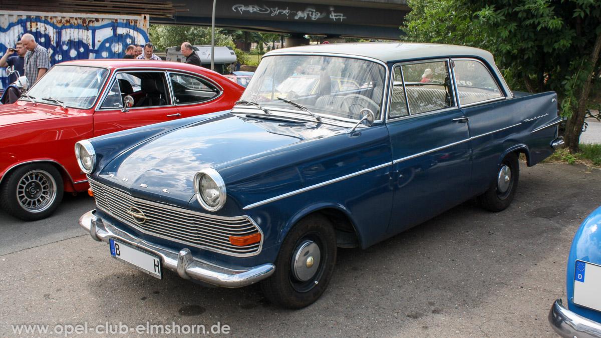 Hamburg-2014-0081-Opel-Rekord-P2