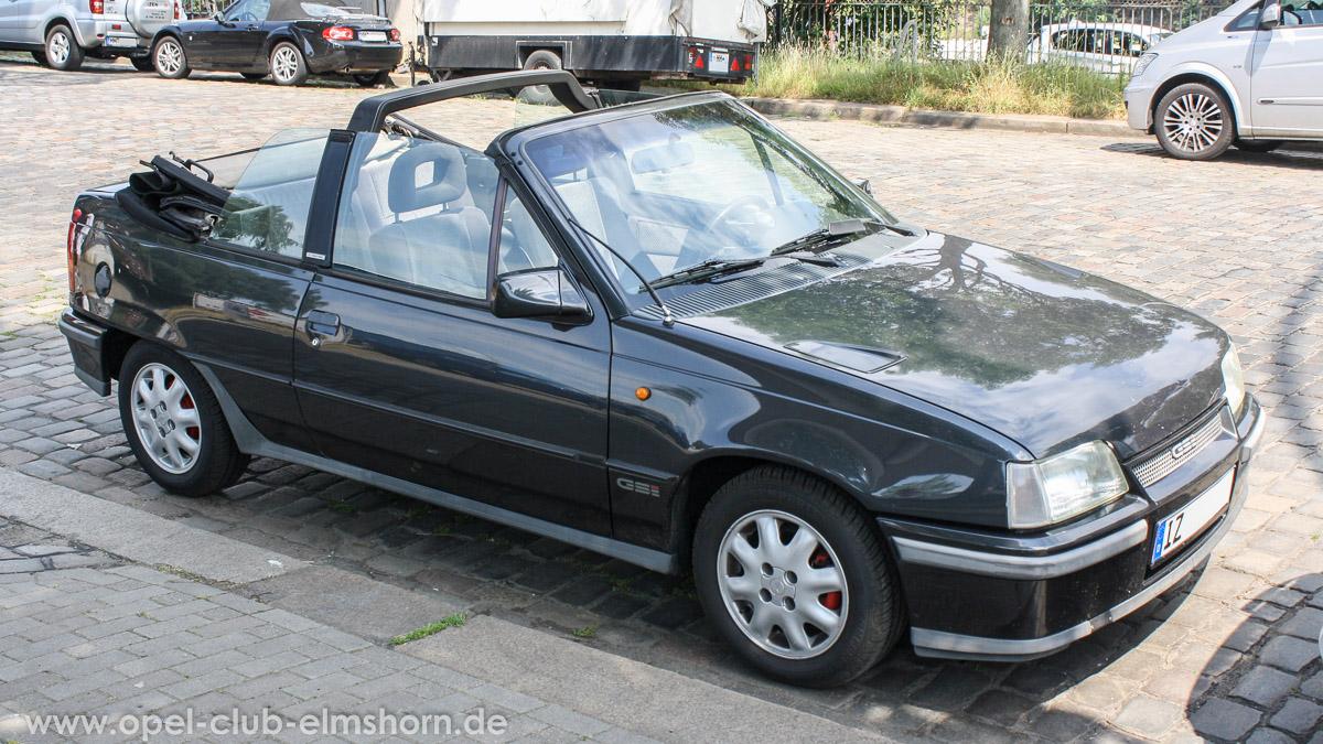 Hamburg-2014-0088-Opel-Kadett-E-Cabrio