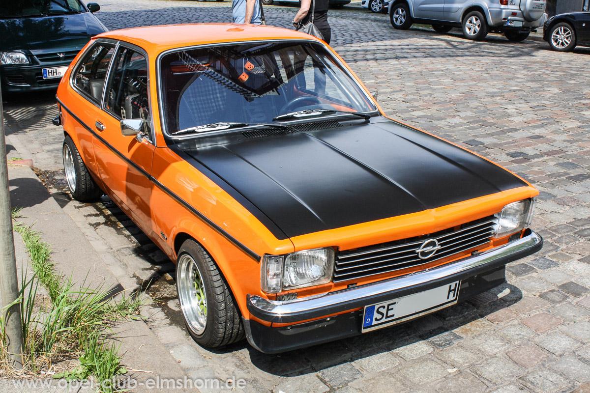 Hamburg-2014-0089-Opel-Kadett-C