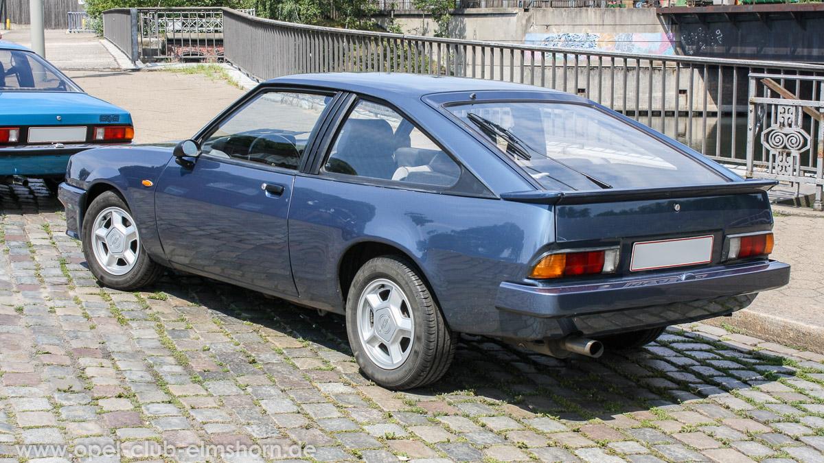 Hamburg-2014-0091-Opel-Manta-B-CC