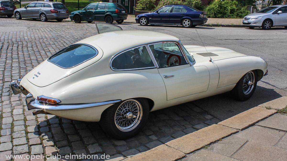 Hamburg-2014-0095-Jaguar-E-Type
