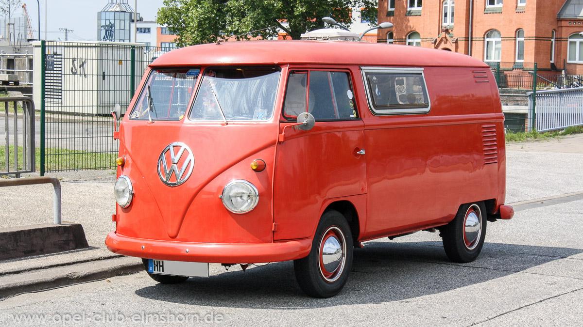 Hamburg-2014-0097-VW-T1