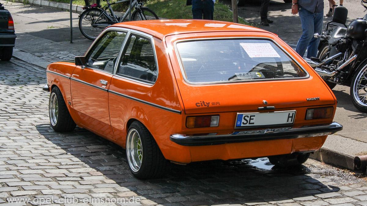 Hamburg-2014-0099-Opel-Kadett-C