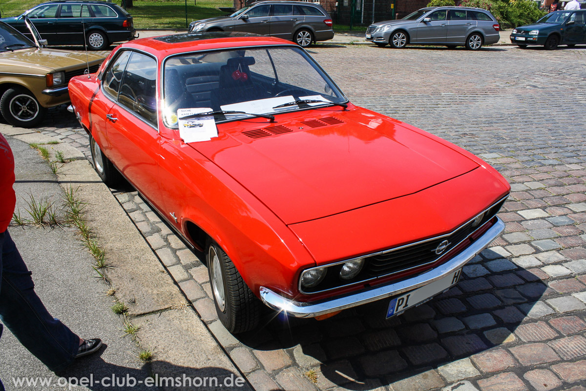 Hamburg-2014-0101-Opel-Manta-A